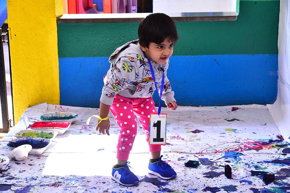 Jumpstart_Preschool_colors