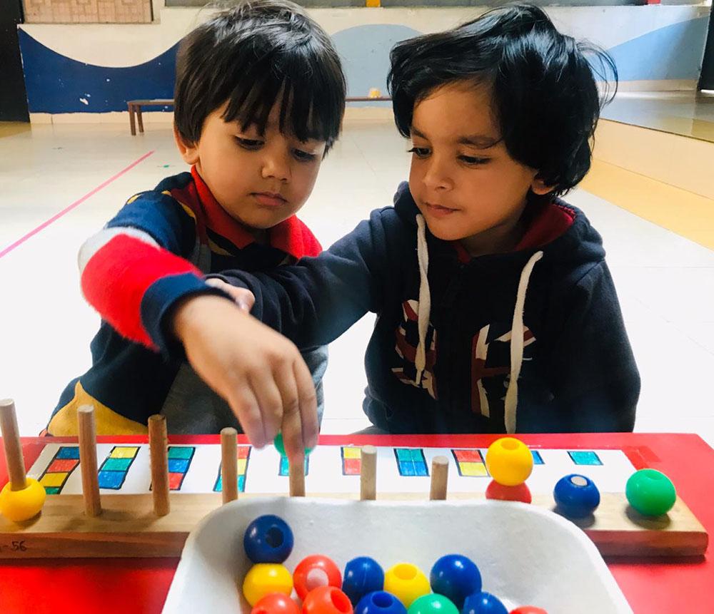 Jumpstart_Preschool_counting