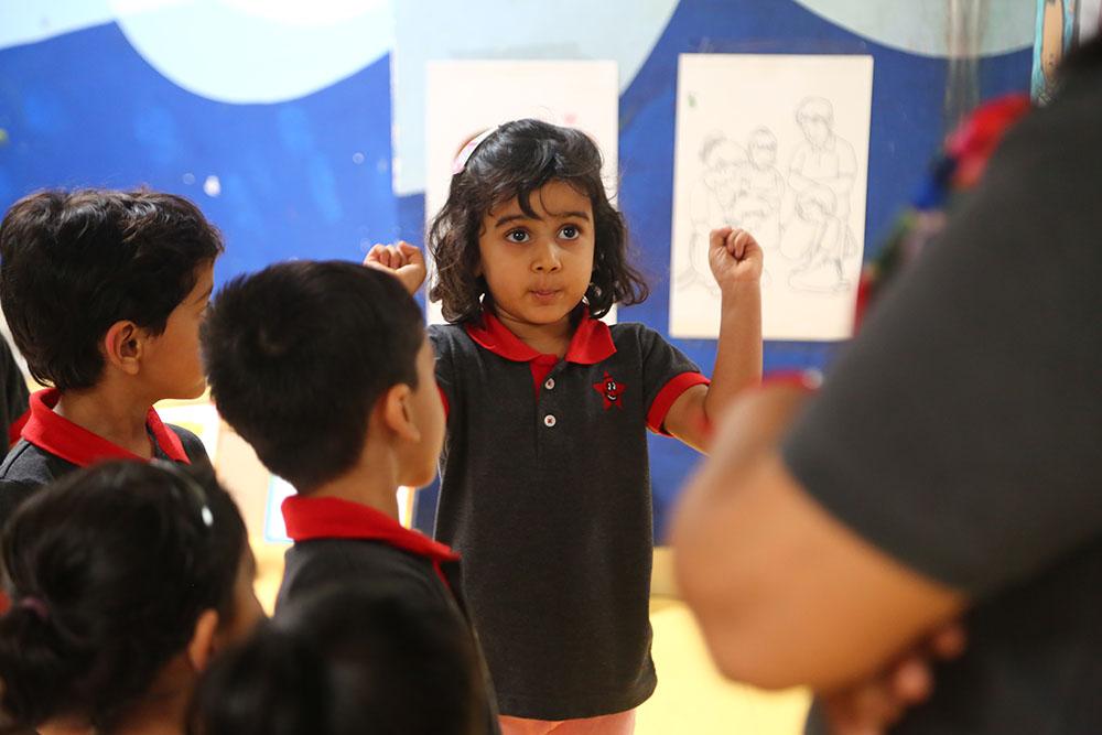 Jumpstart_Preschool_drama