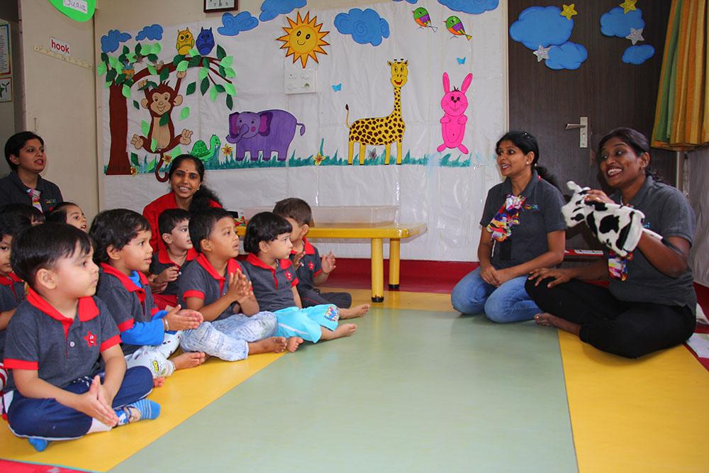 Jumpstart_Preschool_storytime
