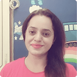 Webinars_Ritu_Verma