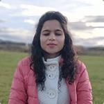 Webinars_Shreya Tapadia