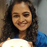 Webinars_Swati_Chandrashekhar