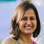 Webinars_Vaishali_Shekhar
