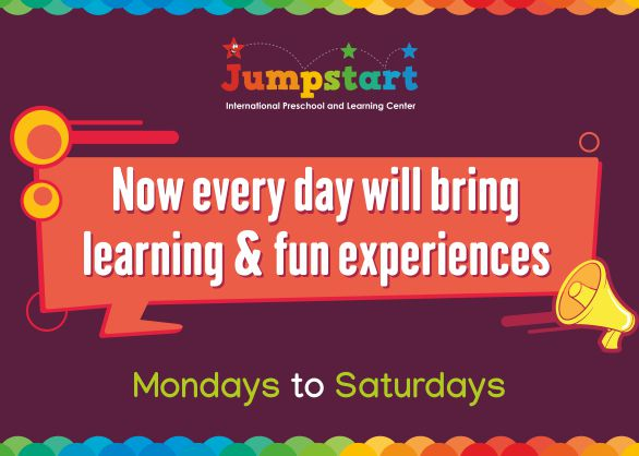 Book an Experience_Online Enquiry Jumpstart Preschool PuneLearn_and_Experience_Event page