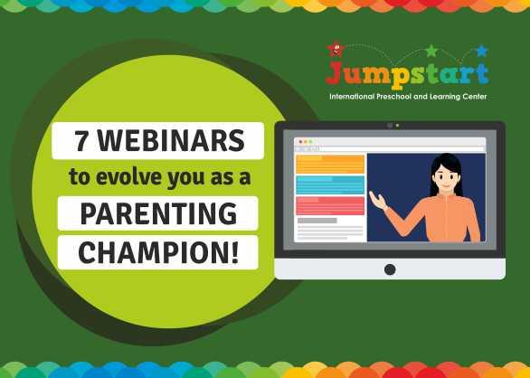 Book an Experience_Online Enquiry Jumpstart Preschool PuneJumpstart_Webinar_Event page