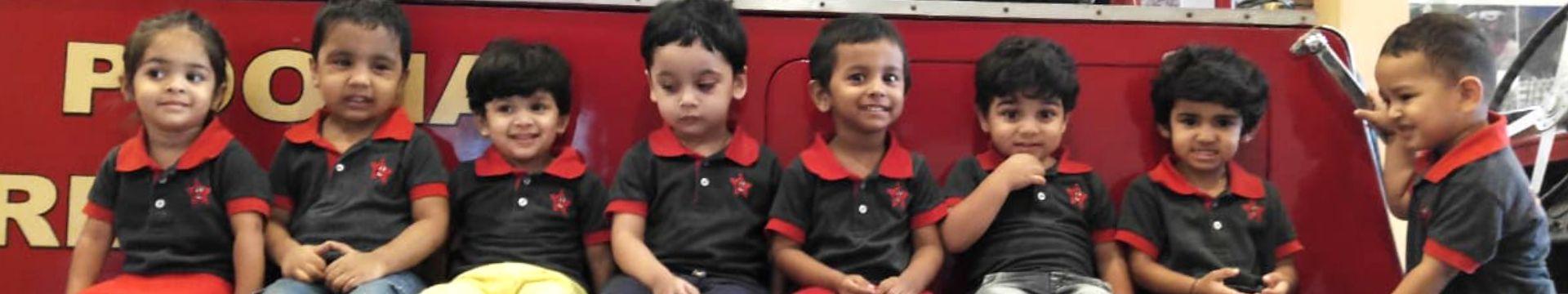 Jumpstart International Preschool_Contact