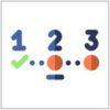 Jumpstart_event_Number_Magic