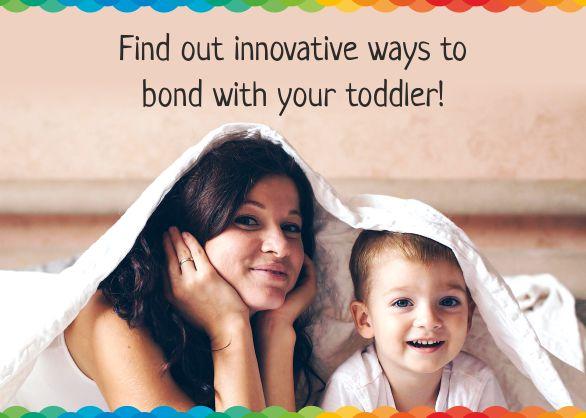 online parent toddler program