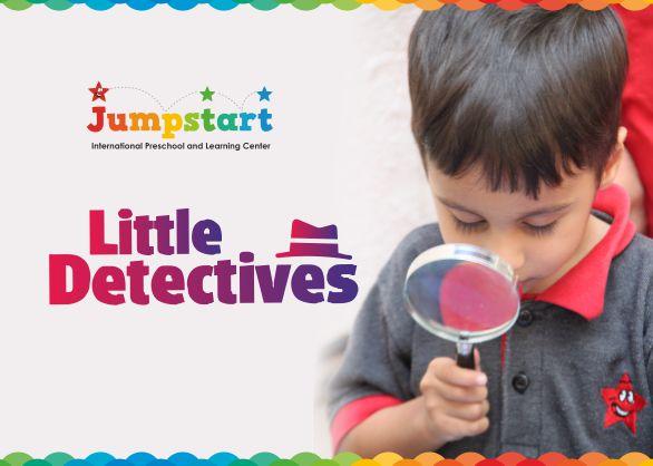 Little_Detectives_Event